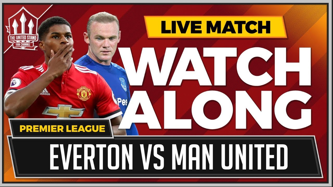 Derby County vs. Manchester United LIVE STREAM (3/5/20): Watch ...