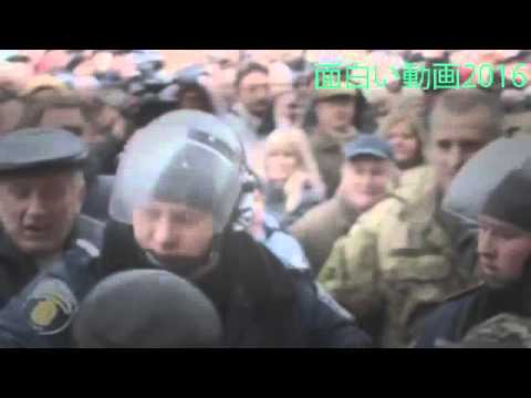 Прихильники Єлизаветграда виривають бойовий прапор в
