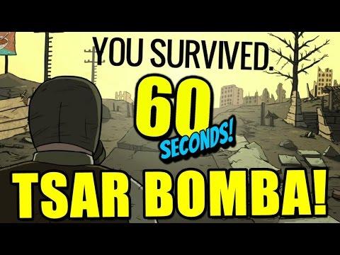 SUNT PRIMUL ROMÂN CARE A REUȘIT SĂ CÂȘTIGE PE HARD ?! | 60 seconds