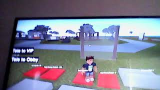 Minecraft bad Roblox good pizza pizza 🍕😵