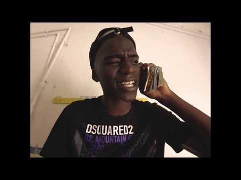 Minguito - SUSUSU (Official Video)