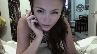 Webcam Videochat chicas