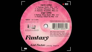 Acid-factor-feat.-margie-m.-fantasy-obsession-mix