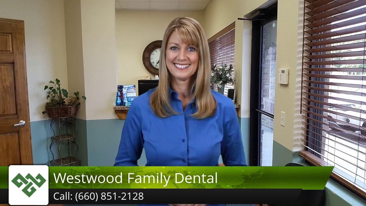 Dentist Sedalia   Sedalia Dentist   Family Dentist Sedalia