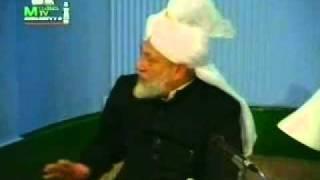 Darsul Quran. Al Imran [Family of Imran]: 152.