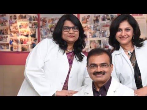 fertility-treatment-story-by-mr-patel