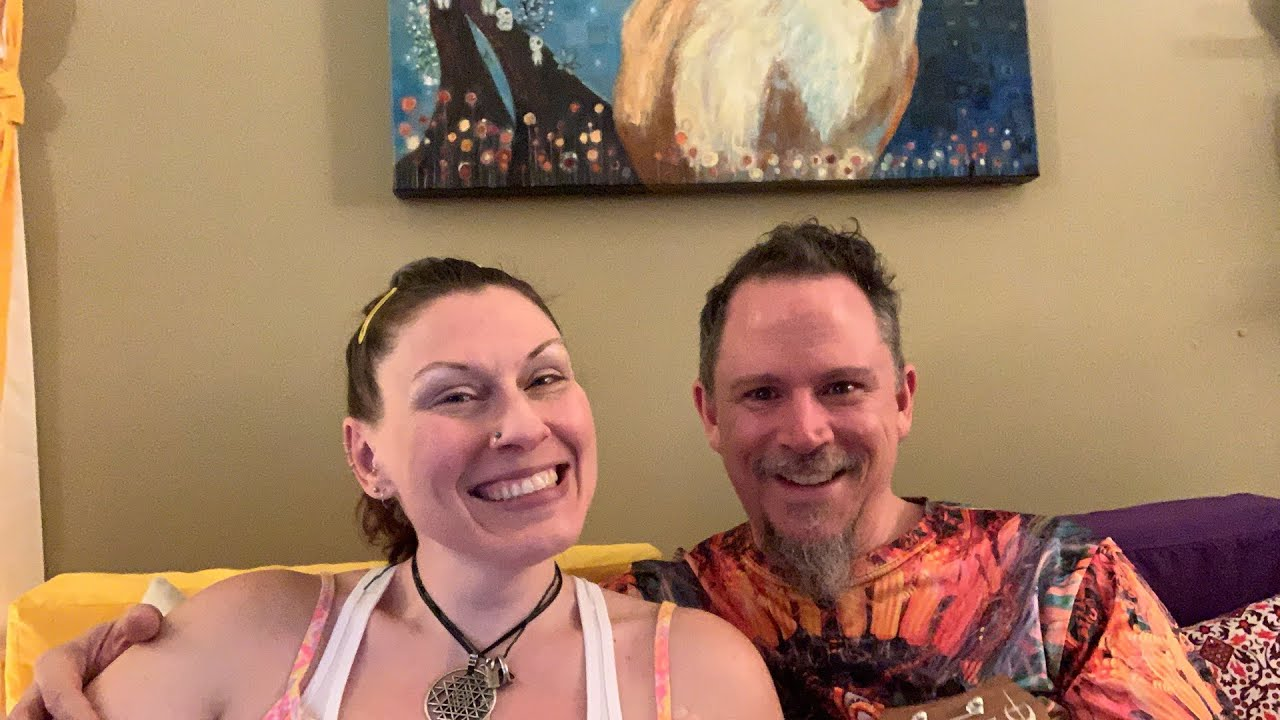 🔥🔥LIVE! Facing Challenges on Your Twin Flame Journey - Twin Flames Truth