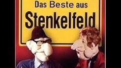 Stenkelfeld - Herbstmeisterschaft am Kreisliga-Grill