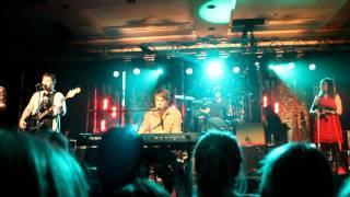 Yer Fall - Hey Rosetta! Live