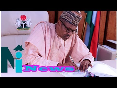N'delta youths laud buhari for n1bn support to maritime varsity