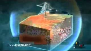 H A A R P. Ultimate WMD, responsible 4 Earthquakes, floods & MORE. Report by History Channel