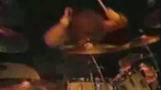 Mutt Lange  Bands amp; Successes
