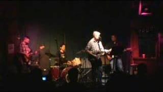 Victor Krummenacher - Always Loved A Party
