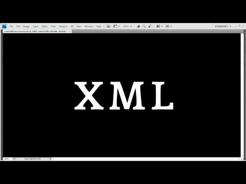 [hd]-how-to-write-a-simple-xml-document:-tutorial