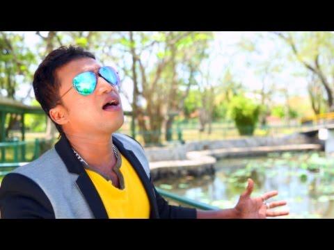 Maage Husma Waage  Ajith Bandara feat KushRaj  MUSIC