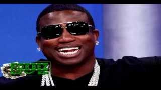 Nicki Minaj disses Lil Mama (Yo Gotti 5 Star Chick Remix)