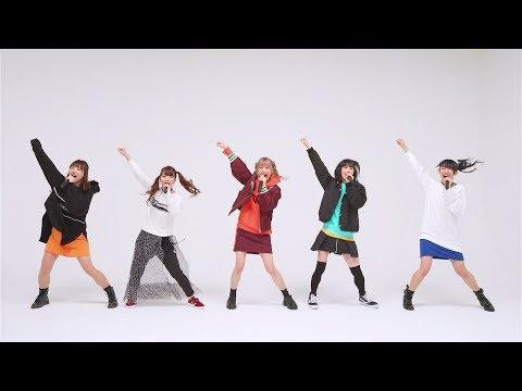 Q'ulle / 「Unite As One (from avex 1st Album)」 踊ってみた Ver.
