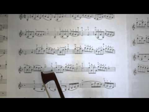 SCHINDLERS LIST Piano Accompany music for students