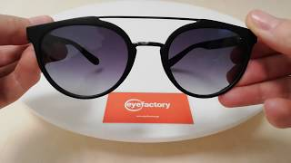 Guess Sunglasses GU6890 02C