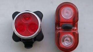 Задняя красная мигалка для велосипеда со встроенным аккумулятором(Красная мигалка со встроенным аккумулятором на 650мАч Фото внутренностей https://lh3.googleusercontent.com/-ujXPlg1HVAU/VUE8w3idBvI/AAAA..., 2015-04-28T20:29:12.000Z)