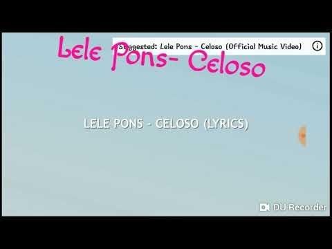 Lele Pons-Celoso - Thủ thuật máy tính - Chia sẽ kinh nghiệm sử dụng