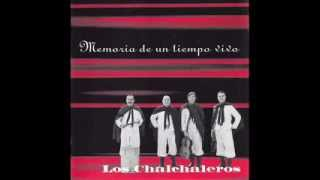 Los Chalchaleros- La zamba de las tolderias (1996)