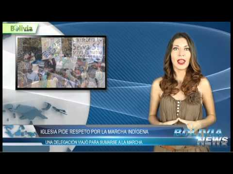 "Noticias de Bolivia ""boliviawebtv.com""  25 de abril.mp4"