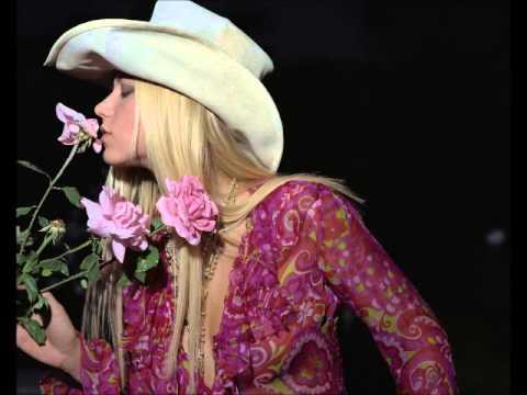 enrique iglesias anna kournikova 2016 como amar from YouTube · Duration:  3 minutes 4 seconds