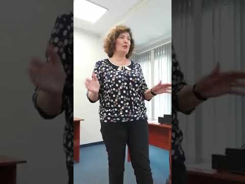 Татьяна Слабенко /Екатерина Гуменюк Калининград / Greenleaf