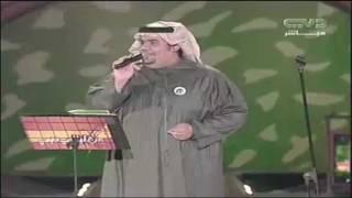 Hussain Al Jasmi - Lari