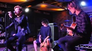 ONE OK ROCK - Decision (Acoustic Version)/アコースティックバージョン【HD】
