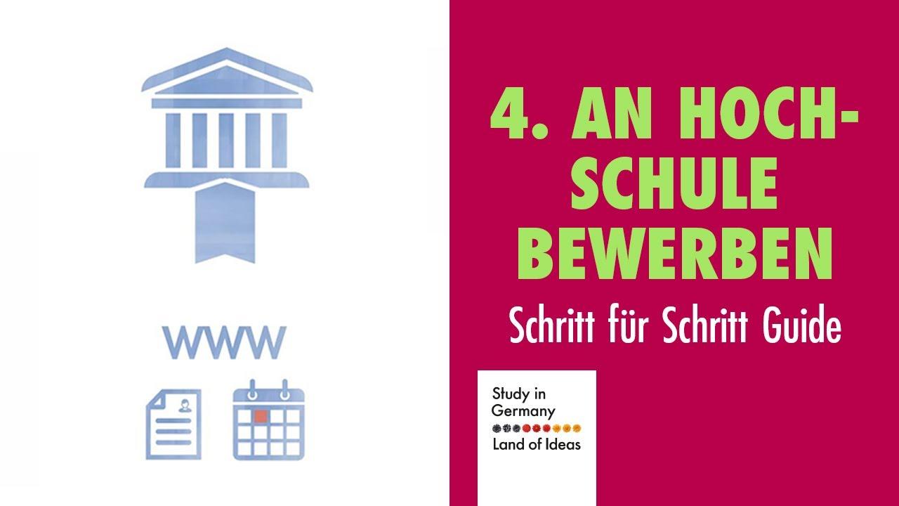Atemberaubend Lebenslauf In Word Oder Pdf Abschicken Zeitgenössisch ...