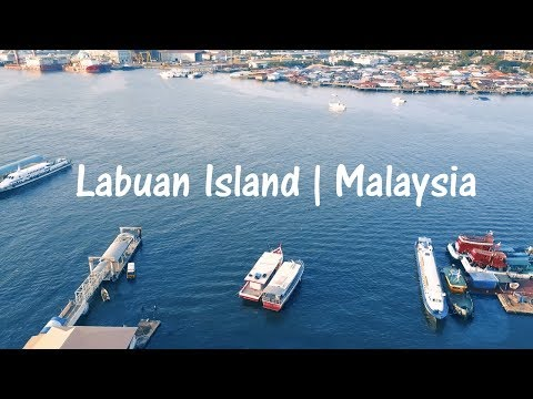 Labuan | Malaysia