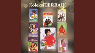 Download Mp3 Bisikkanlah Dia