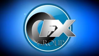 FOREX GROUP free Application COMING SOON