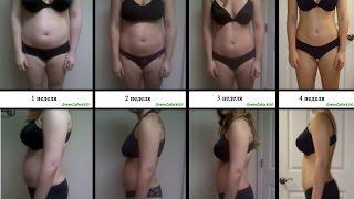 лучшие бриджи для похудения отзывы