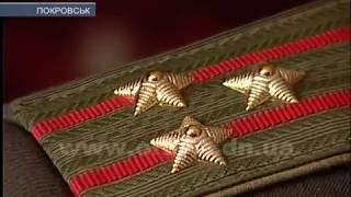Самігулла Іскужин отримав подарунок від міської влади та соцслужб