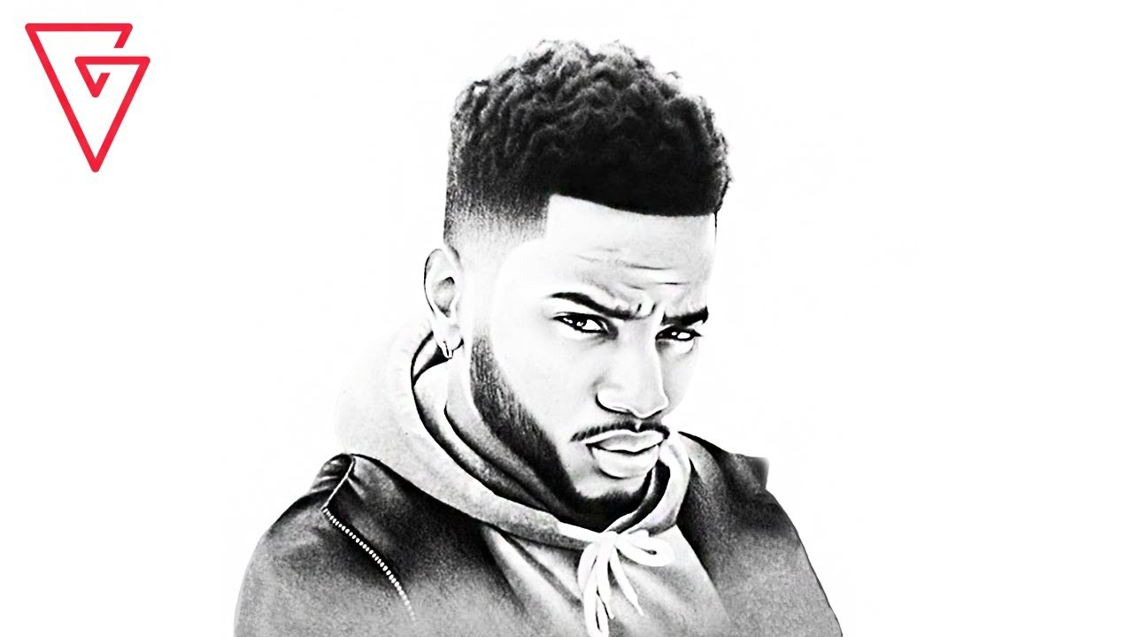 Download write my wrongs by bryson tiller