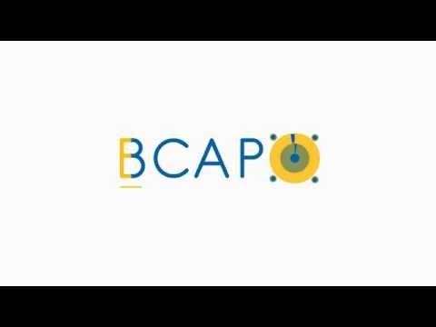 Teaser BCAPO