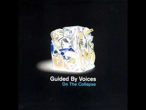 Guided by Voices - Teenage FBI [Alternate Demo Version] mp3