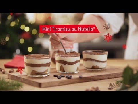 recette-de-mini-tiramisu-au-nutella-®