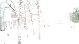 21.12.16 (закончено) ОНЛАЙН КАМЕРА (прямой эфир) ИЗ ГРЯЗОВЦА,
