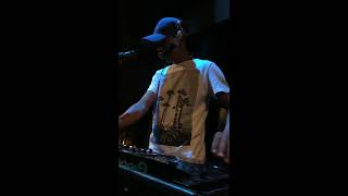 Download 🔴[LIVE] DJ Y2NK Feat DJ AGUS 24 MARET 2019 ATHENA DISCOTHEQUE BANJARMASIN PARTY PEOPLE TERBARU 2019