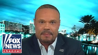 Bongino blasts NYT's 'disgraceful' reporting on Kavanaugh
