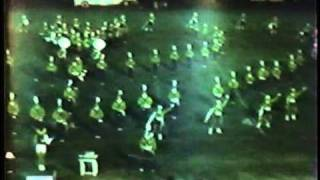 1982 - Halftime3.avi
