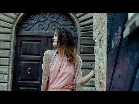 Астемир Апанасов - У родника (Премьера клипа)