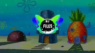 Download Lagu dj sepombop