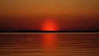 95 North Feat.Phillip Ramirez  - See The Light
