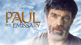 Paul The Emissary (2003) | Full Movie | Garry Cooper | Leon Lissek | Kermit Christman