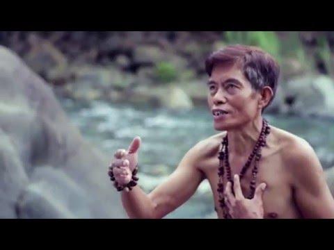 Teaser: LIKHANG YAMAN NG ROMBLON